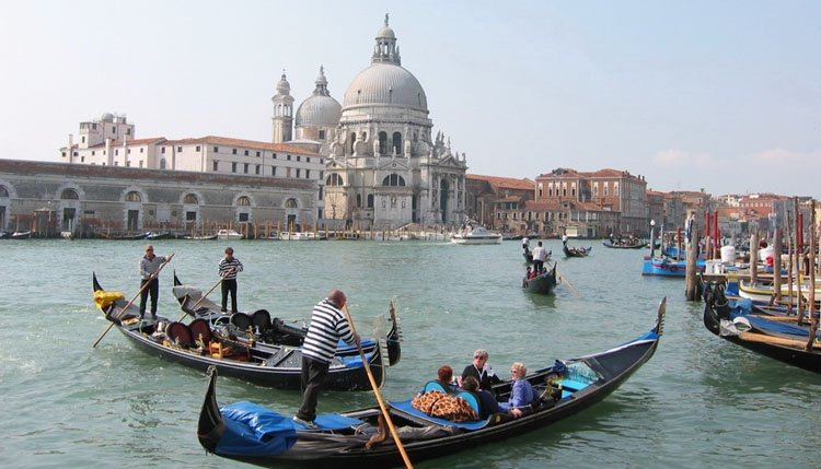 italie_adriatische_kust_venezia.jpg