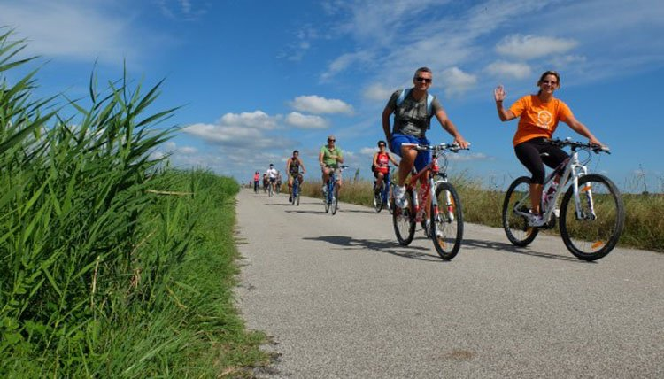 italie_adriatische_kust_fietsen_lagune.jpg