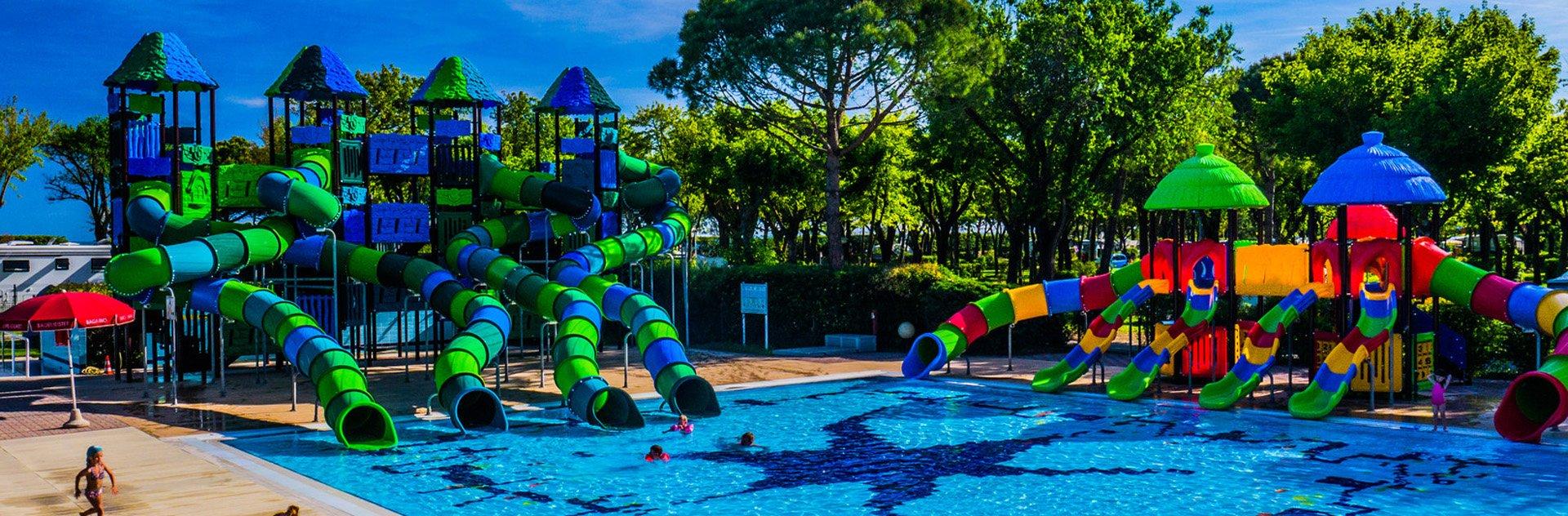 Banner - garden paradiso - zwembad6