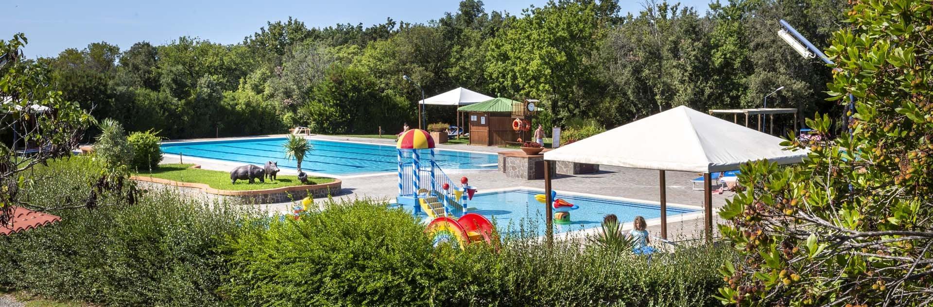 banner montescudaio -  zwembad 1